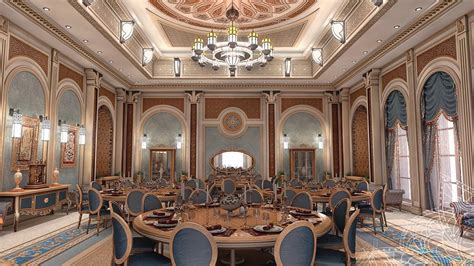 fantasia design  decoration doha qatar youtube