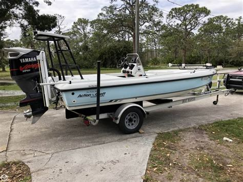 Flatsmaster Boats by Craft Boats For Sale Boats