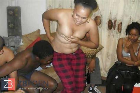 Kasi Fucky Fucky Lovemaking At My Mansion Zb Porn