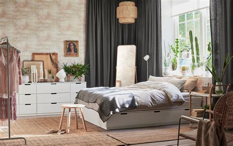 decoration chambre homme bedroom furniture ideas ikea