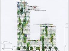 Greenroofscom Projects One Central Park