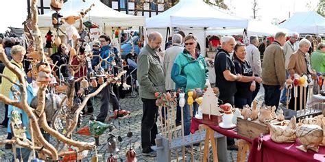 schön und wieder de 16 auflage g 246 pfersdorf l 228 dt am sonnabend wieder zum gro 223 en kunst und bauernmarkt ein lvz