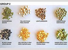 Green Lentils In Hindi | auto-kfz info