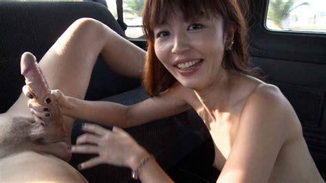 Japanese cunt on Wheels | Cumlouder.com
