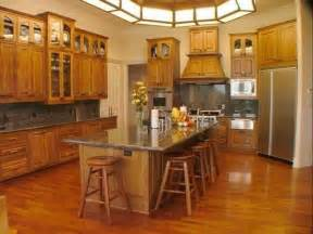 kitchen islands with seating kitchen island seating design bookmark 13421