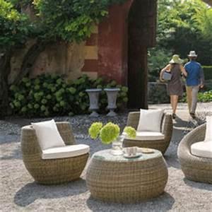 Salon Jardin Maison Du Monde : maison du monde mobilier de jardin course nature ~ Melissatoandfro.com Idées de Décoration