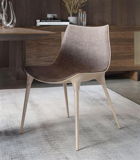 2m langham bijan interiors toronto s modern furniture