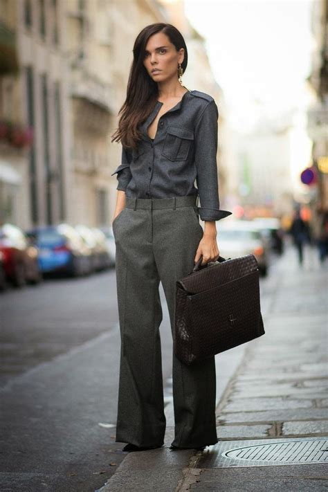 business look 2016 business casual for with feminine look 2019 fashiongum
