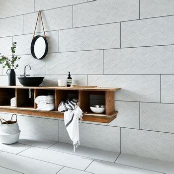 bathroom wall tiles walls  floors
