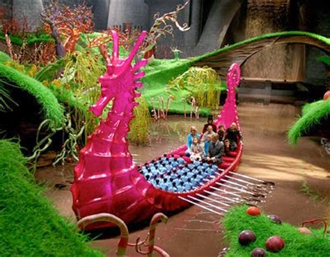 Boat Song Willy Wonka by Row Row Row Your Boat The Chocolate River Hear
