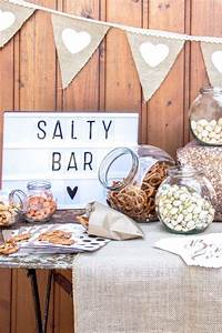 Alternative Zur Zimmertür : die 25 besten ideen zu candy bar hochzeit auf pinterest candybar hochzeit s e tabellen und ~ Sanjose-hotels-ca.com Haus und Dekorationen