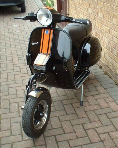 12 best about custom vespa px on modern vespa px and racing