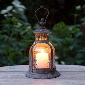 20, Ideas, Of, Outdoor, Candle, Lanterns