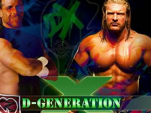 D Generation X Images HD Wallpaper And