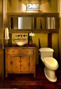 rustic country bathroom ideas awesome bathroom rustic country bathroom
