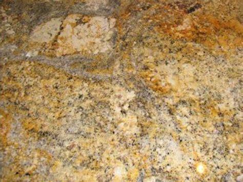 granite countertops atlantic iiatlantic ii