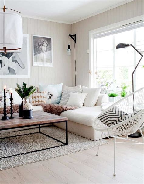 10 Effective Ways Make Living Room Stand 10 most effective ways to make your living room stand out