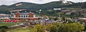 50 Most Afforda... Liberty University Online