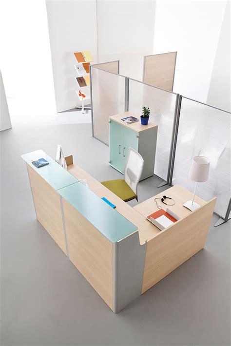 fabricant mobilier de bureau fabricant columbia mobilier de bureau entrée principale