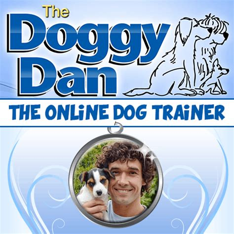 Doggy Dan The Online Dog Trainer  Clickbank. Writing Objective For Resume. Will Drinking More Water Help Me Lose Weight. West Ga Technical College Lagrange Ga. Esl Certification In Texas Cheap Tv Services. Best Wordpress Ecommerce Themes. Norton Road Veterinary Hospital. Mfs Global Total Return Concord Storage Units. Exterminators Syracuse Ny Triple Play Hayden