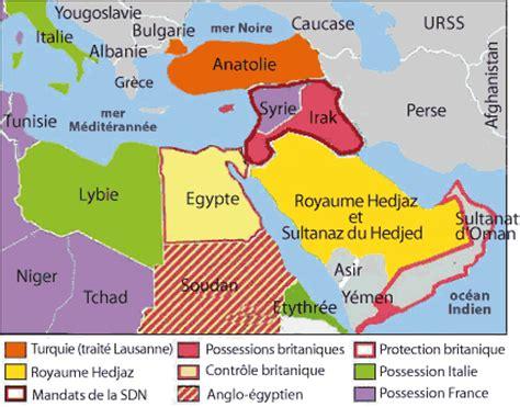 La Carte De L Empire Ottoman by Les Assyriens Le G 201 Nocide Oubli 201 Form Idea