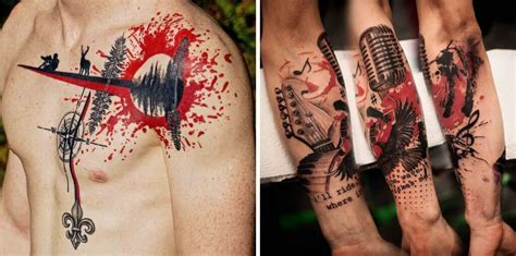 Top Amex Images For Pinterest Tattoos