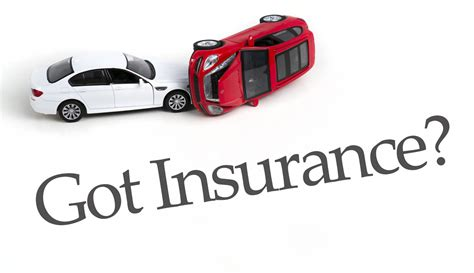 Understanding Auto Insurance Plan Coverages