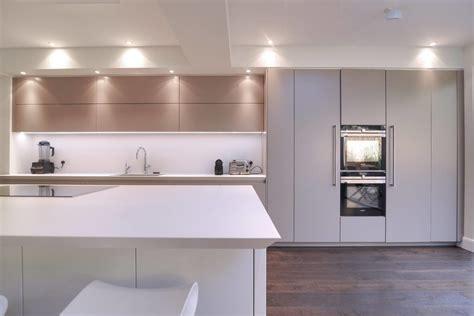 handleless kitchen design warendorf next125 projects moiety kitchens 1548