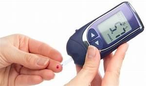 Alianzatex hallan hormona clave en diabetes 1 y 2 for Hallan la hormona clave en la diabetes
