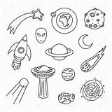 Meteor Coloring Pages Drawing Space Books Sheets Astronomy Mission Spaceship Template Collegesportsmatchups Getdrawings Print sketch template