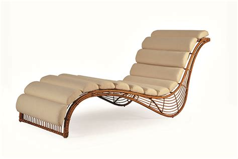 m abaca lady s chaise lounge copy betterinteriors in