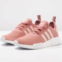 Sneakers Adidas Women Shoes