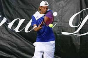 College Tennis News - Hawaii Pacific University tops CMS 6-3