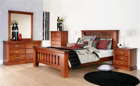 texas bed frame aged oak bedroom furniture forty winks