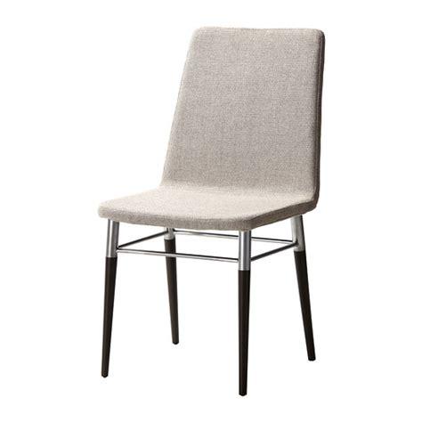ikea chaises cuisine preben chaise ikea
