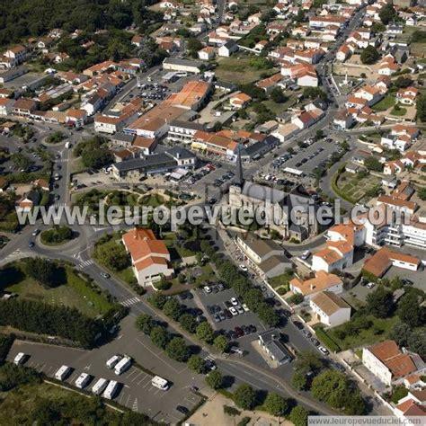 l europe vue du ciel photos a 233 riennes de notre dame de monts 85690 vend 233 e pays de la