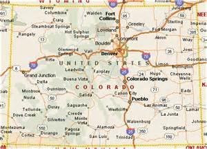 funeral homes denver colorado eldercare planning council members elder