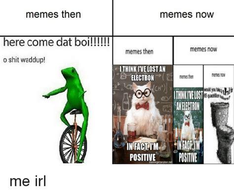 Memes Then Memes Now - search himawari memes on me me