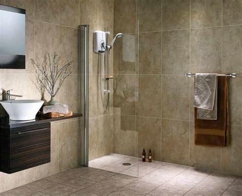 showers without doors shower doors enclosures ccplateandmirror com