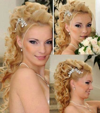 banana hair clip styles 25 best ideas about banana clip hairstyles on 5757