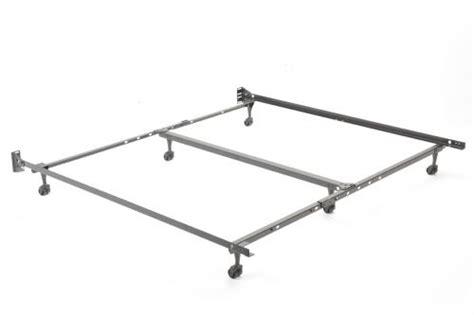 Leggett And Platt Bed Frames by Prodigy 20 Leggett Platt Adjustable Bed For Eastern King