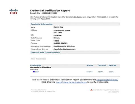 ccna resume sle for freshers pdf sle resume for ccna freshers bestsellerbookdb