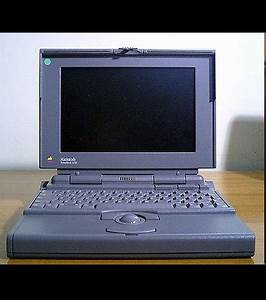 Meilleur Marque D Ordinateur Portable : photo en 1992 la firme cr e la premi re dition du powerbook l 39 un des premiers ordinateurs ~ Medecine-chirurgie-esthetiques.com Avis de Voitures