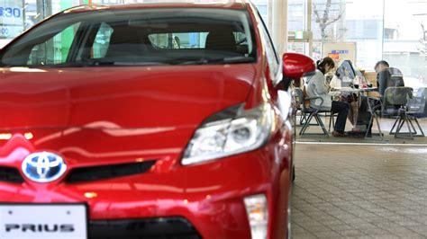 Why Buy A Hybrid Car by Why You Should Still Buy A Hybrid Car Marketwatch