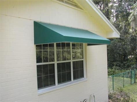 Glass Awning Residential by Boys Awning Service Image Galleries