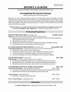 Resignation Examples Printable Resignation Letter 2 Week