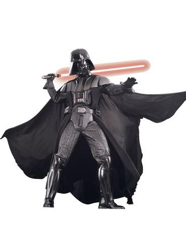 Supreme Darth Vader Costume by Supreme Darth Vader Costume Buy At Funidelia