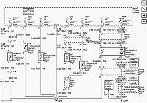 2003 Trailblazer Obd2 Wiring Diagram