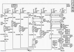 2008 Chevy Tahoe Wiper Wiring Diagram 3640 Archivolepe Es