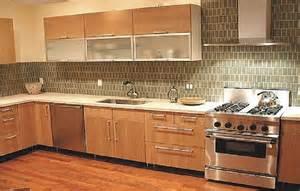 Kitchen Backsplash Ideas Kitchen Backsplash Designs And Ideas Subway Tile Kitchen Backsplash Kitchen Backsplash Design